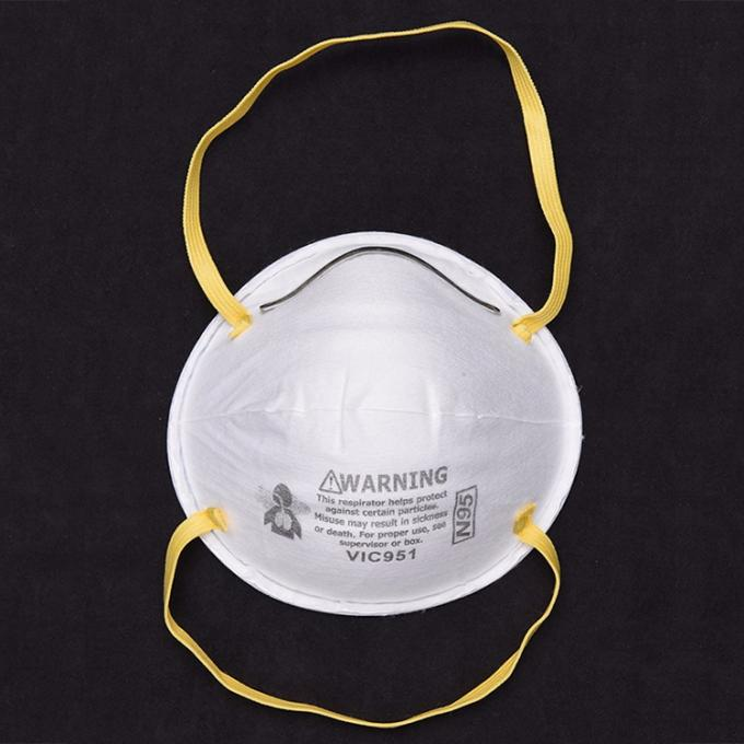 n95 dust mask in china