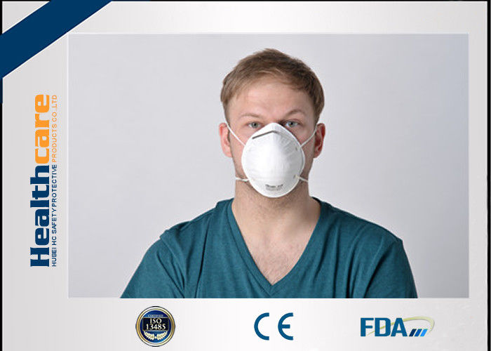 disposable face mask ffp3