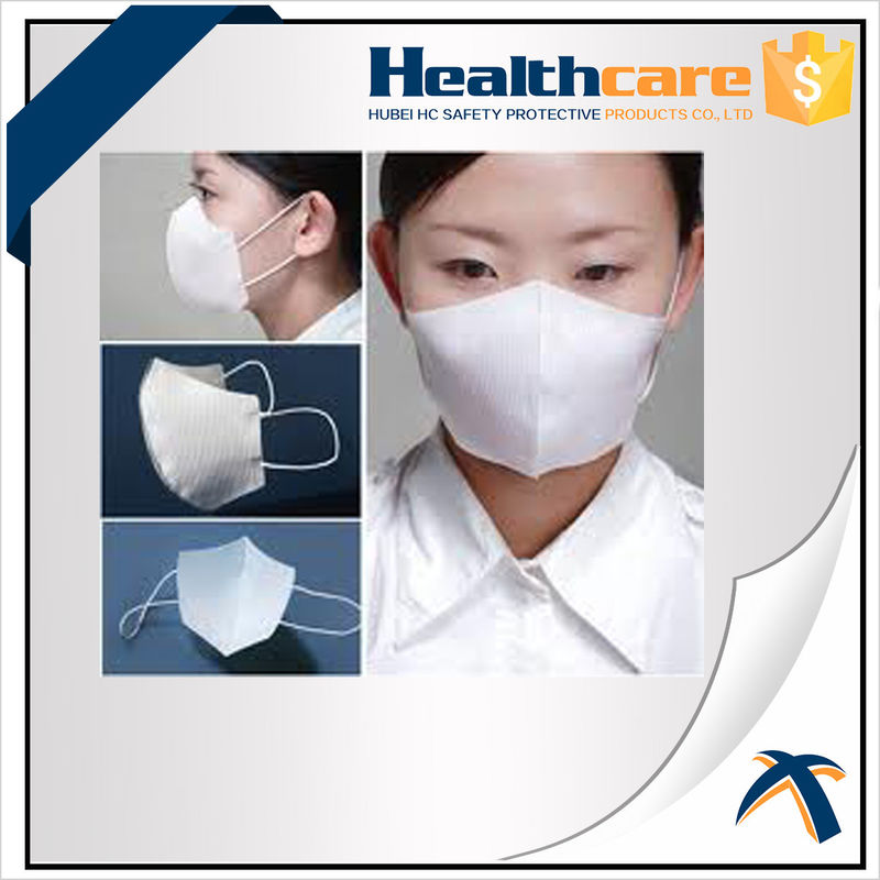 disposable mouth face mask